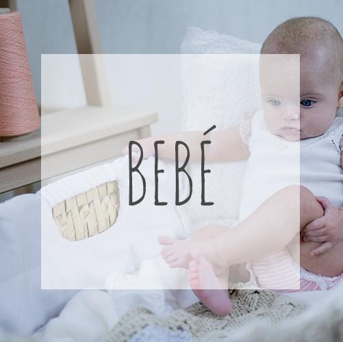 c73436f99 Venta online de ropa de bebé